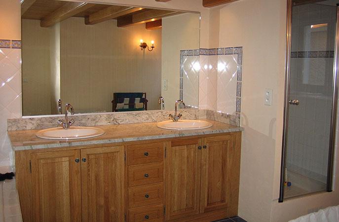 agencement et am nagement cuisine et salle de bain nancy 54 metz 57 55 et 88. Black Bedroom Furniture Sets. Home Design Ideas