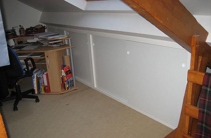cr ation placards et dressings sur mesure nancy 54 metz 57 55 et 88. Black Bedroom Furniture Sets. Home Design Ideas