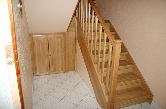 r novation et habillage d escaliers nancy 54 metz 57 55 et 88. Black Bedroom Furniture Sets. Home Design Ideas