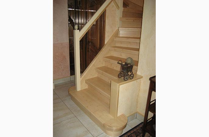 habillage poteau beton habillage escalier entre rable el ment de pilier b ton d coratif x x cm. Black Bedroom Furniture Sets. Home Design Ideas