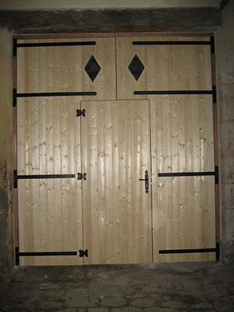 vente et pose de portes de garage sur nancy 54 metz 57 et lorraine. Black Bedroom Furniture Sets. Home Design Ideas