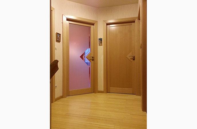menuiserie joly nancy entreprise de menuiserie nancy 54 habillage d 39 escaliers en lorraine. Black Bedroom Furniture Sets. Home Design Ideas