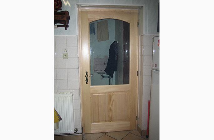 Menuiserie Joly Nancy Entreprise De Menuiserie Nancy 54 Habillage D 39 Escaliers En Lorraine